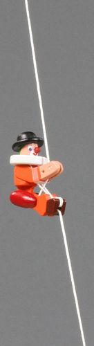 Diverses Spielzeug37/105/014