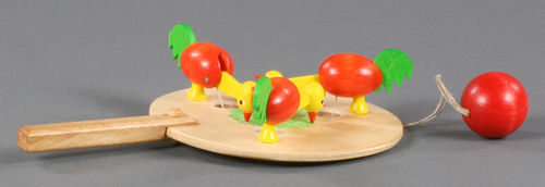 Diverses Spielzeug60/158/1