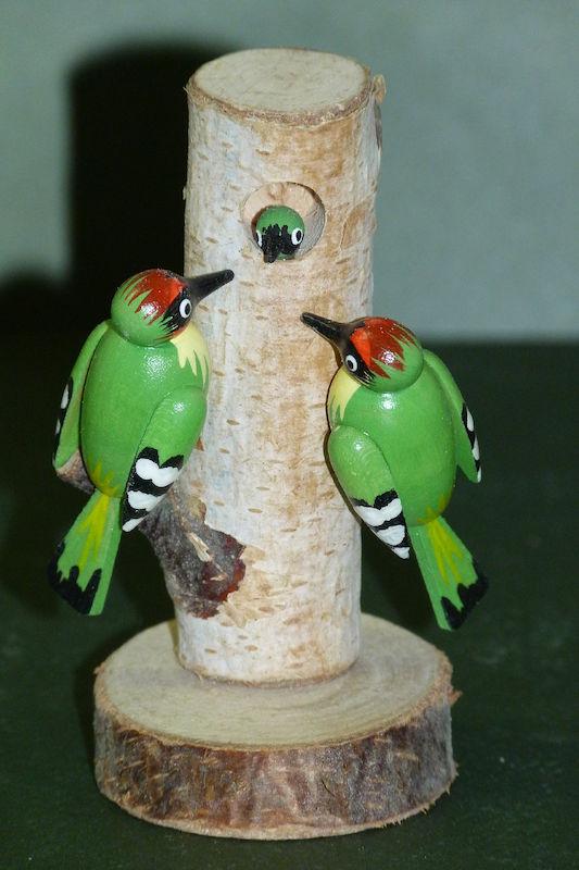 Vögel31/7233