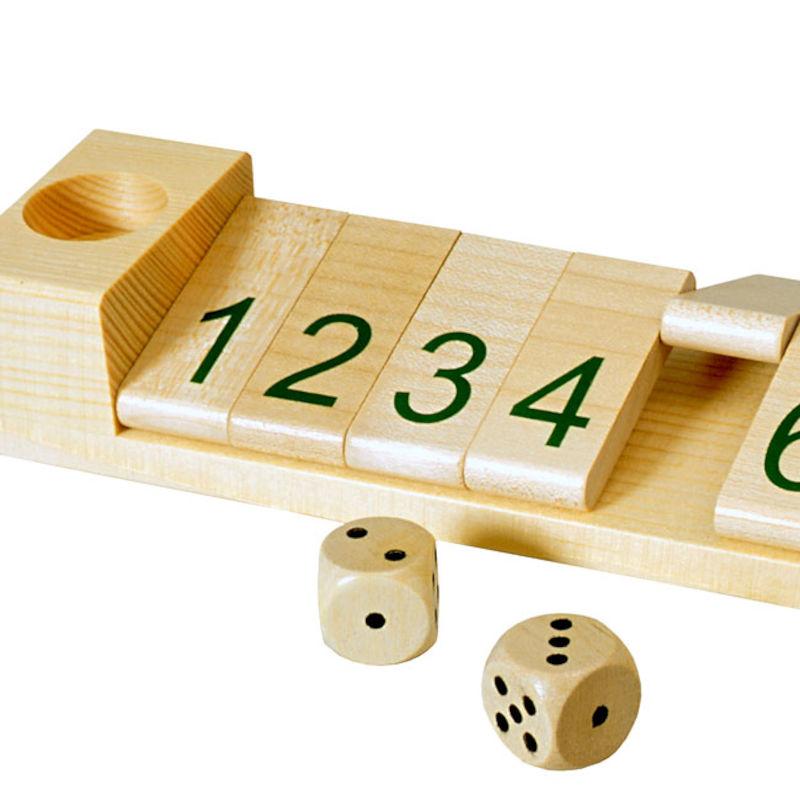 Lernspielzeug22/250/006