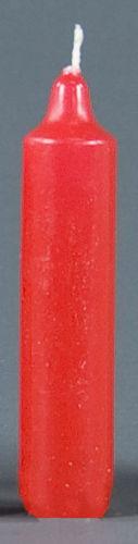 Zubehör37/050/700R