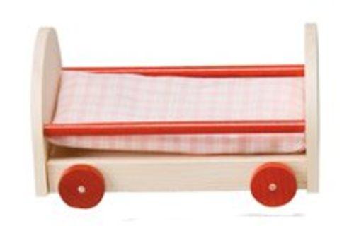 Puppenmöbel04/22007