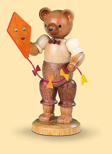 Bären39/45150