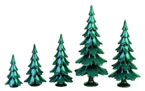 Spanbäume / Bäume26/34240