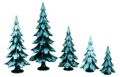 Spanbäume / Bäume26/34330