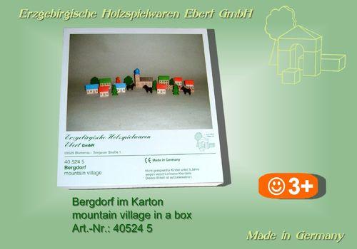 Bauernhof / Dörfer34/405245