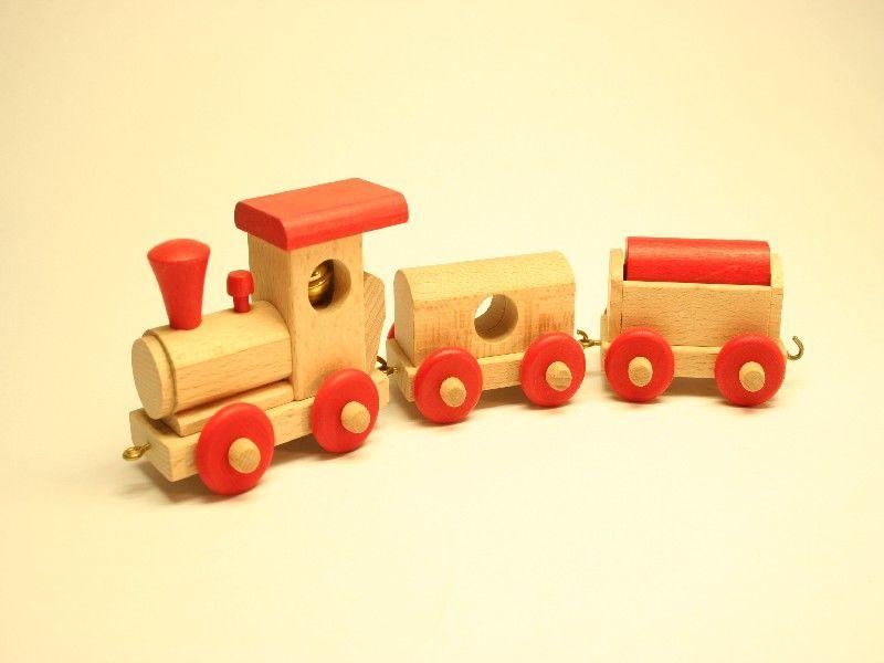 Eisenbahn10/802/2