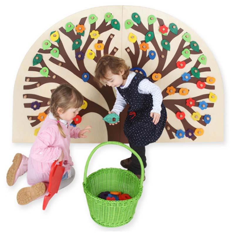 Kindergarten59/00213