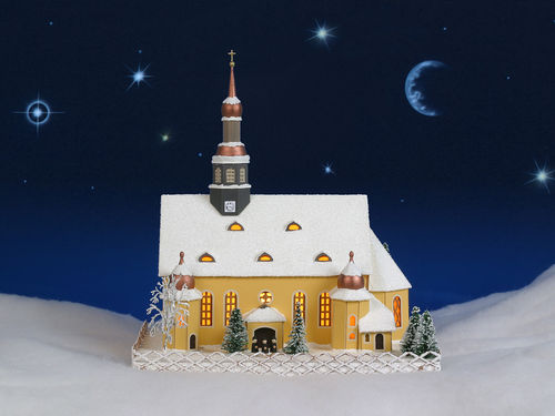 Lichterhäuser36/407