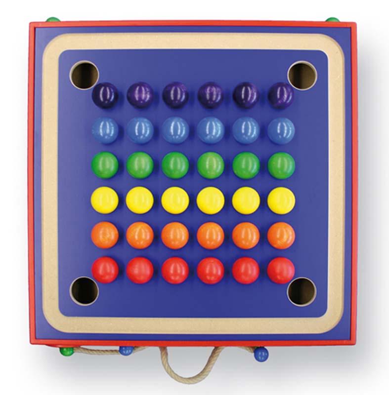 Kindergarten59/20082