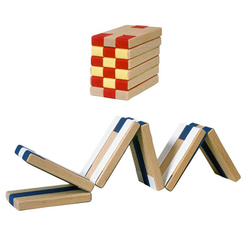 Diverses Spielzeug22/158/18R