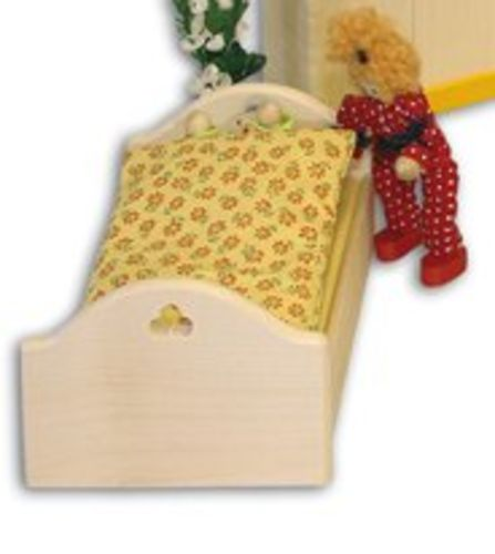 Puppenmöbel04/22621