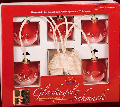 Glasschmuck12/EGK 1011
