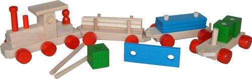 Eisenbahn34/235439