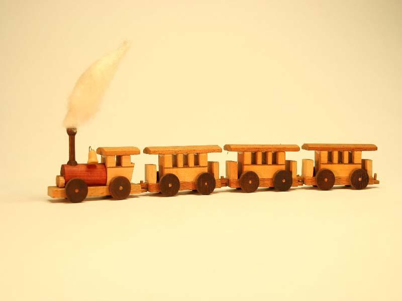 Eisenbahn10/1101