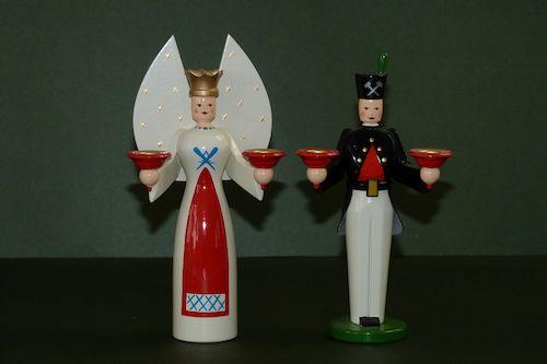Engel & Bergmann31/1033