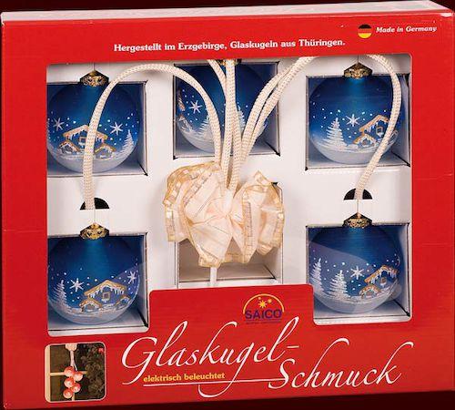 Glasschmuck12/EGK 1012