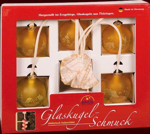 Glasschmuck12/EGK 1013