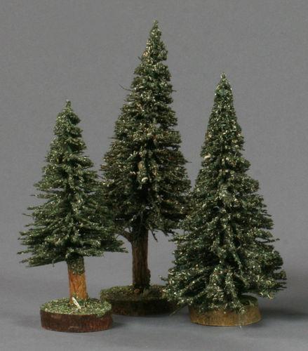 Spanbäume / Bäume37/082/070G