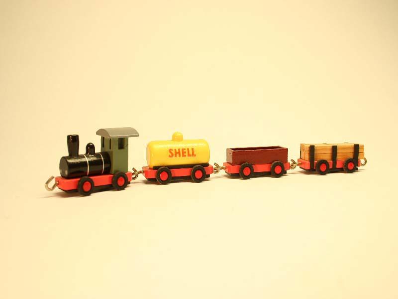 Eisenbahn10/1076/1