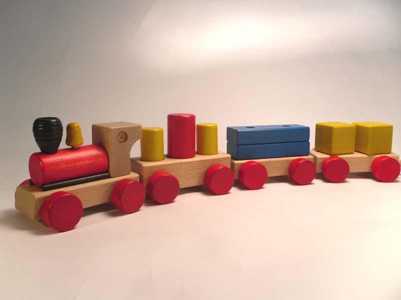 Eisenbahn10/1072/1
