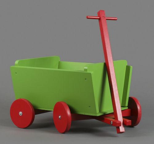 Puppenwagen & Handwagen37/181/013