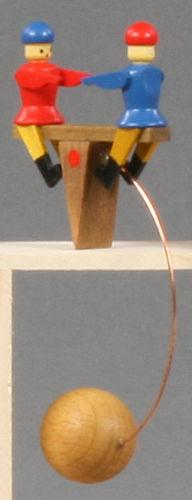 Pendelfiguren37/222/033