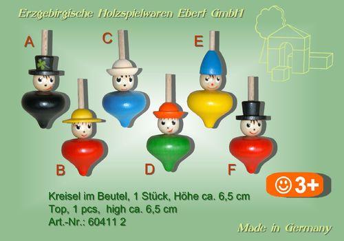 Diverses Spielzeug34/604112