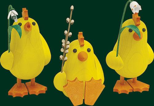 Küken / Hühner01/13090