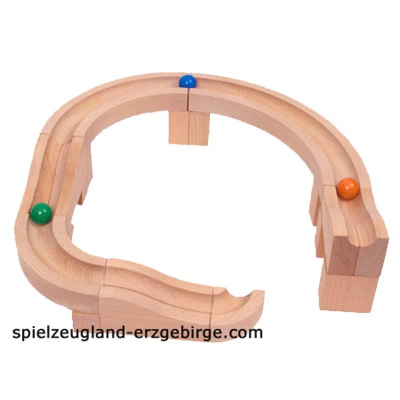 Kugelbahnen50/80/05