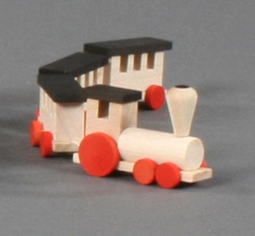 Eisenbahn37/154/004