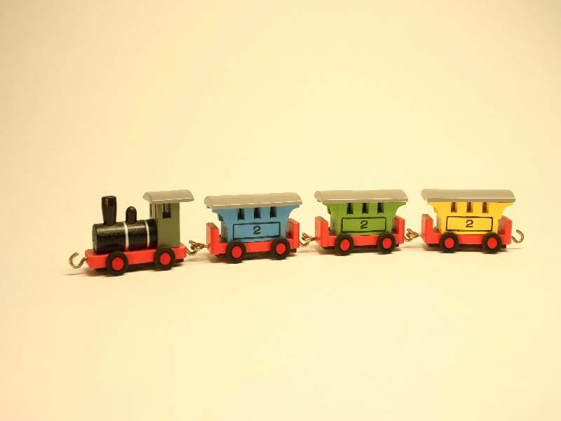 Eisenbahn10/1076/3