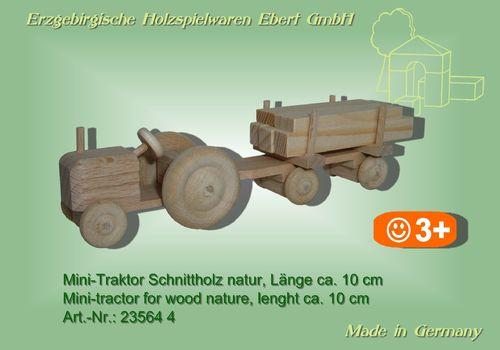 Fahrzeuge34/235644