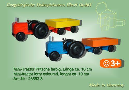 Fahrzeuge34/235538