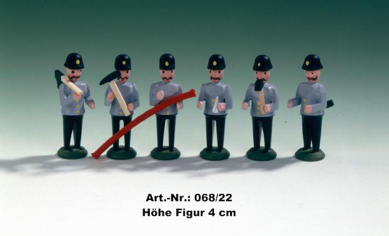 Miniaturen09/068-22