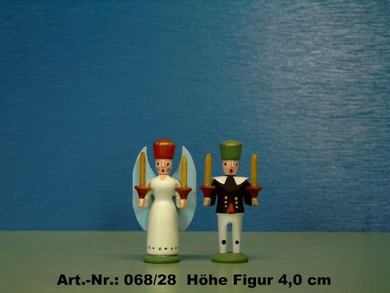 Miniaturen09/068/28