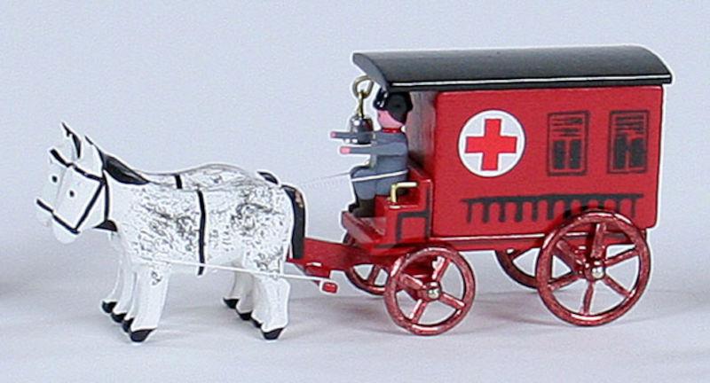 Miniaturen17/068/003