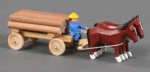 Miniaturen37/051/006/4