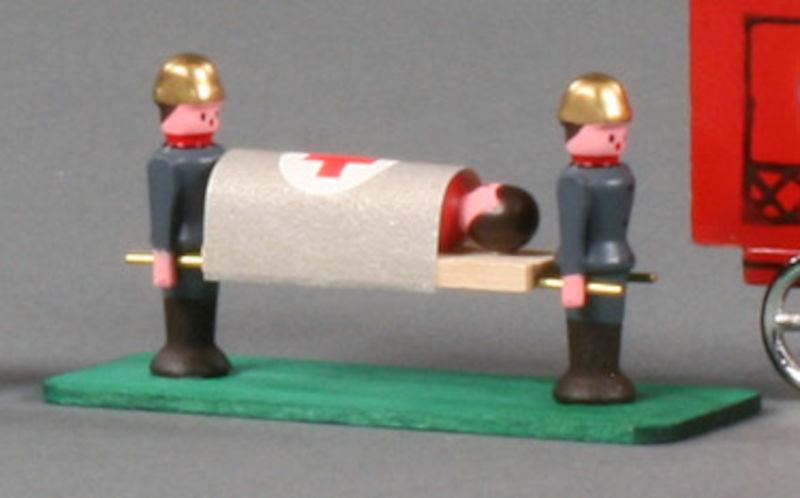 Miniaturen17/068/017