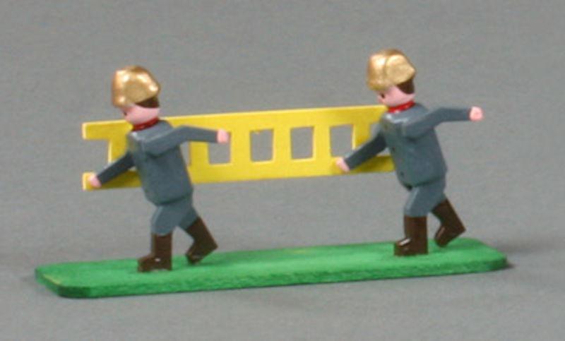 Miniaturen17/068/019