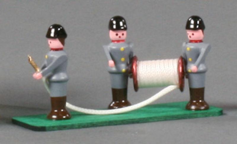 Miniaturen17/068/018