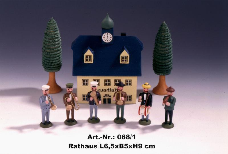 Miniaturen09/068-1