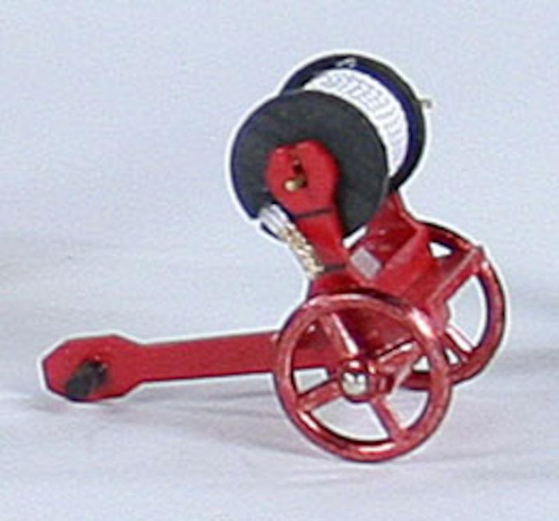 Miniaturen17/068/004