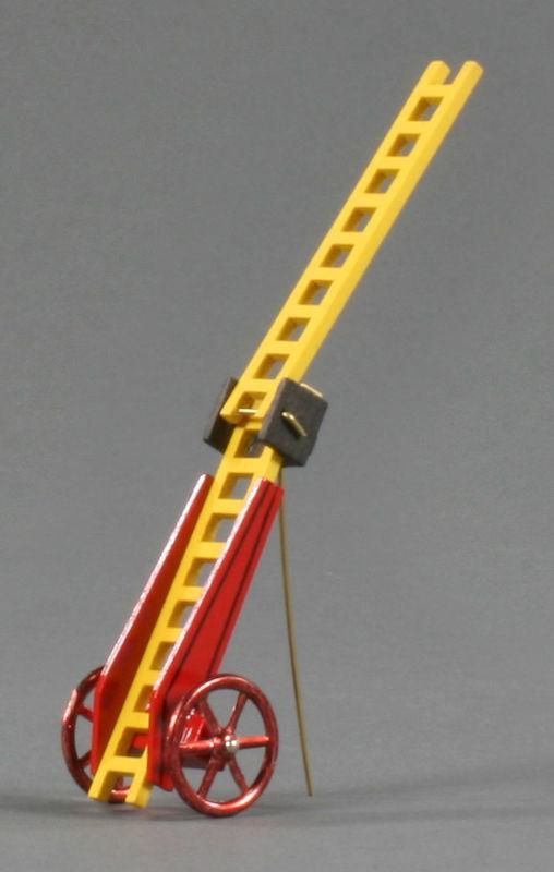 Miniaturen17/068/005