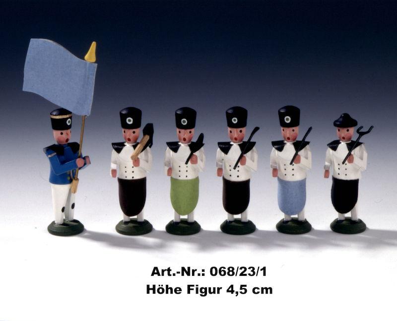 Miniaturen09/068/23/-5