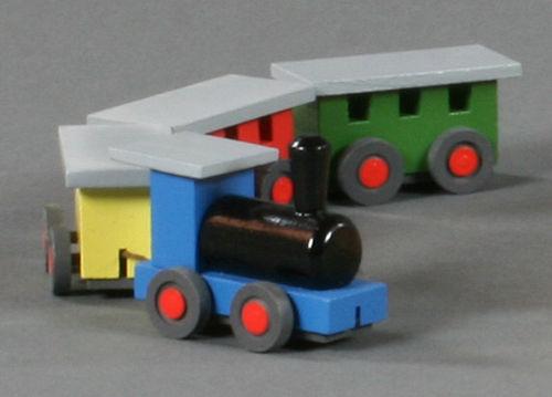 Eisenbahn37/031/005