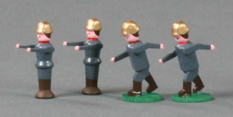 Miniaturen17/068/020