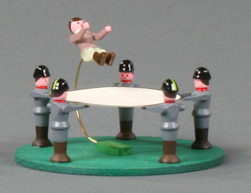 Miniaturen17/068/032