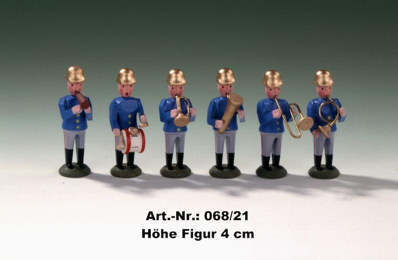 Miniaturen09/068/21