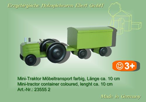 Fahrzeuge34/235552